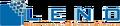 Leno Corporate Services Ltd.