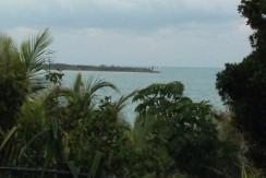 Russell Island – Acreage