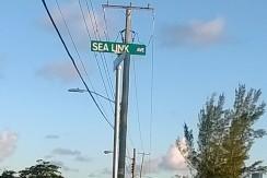 Sealink Avenue – 5 plex lot