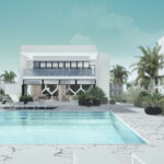 80 exclusive residences to call home in The Bahamas